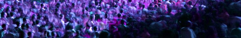2012_12_14_Crowded
